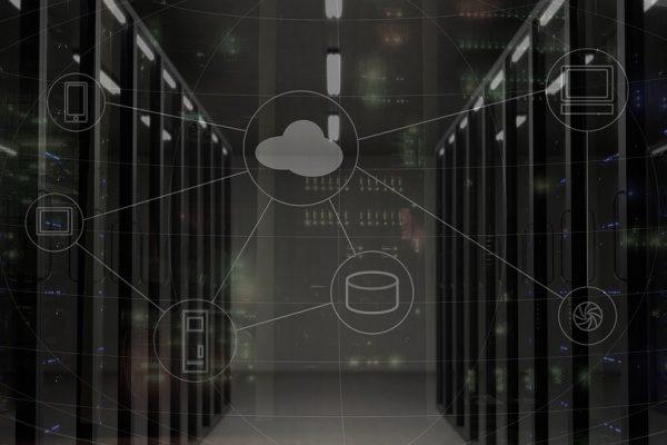 Buonny usa inteligência artificial em nova plataforma para clientes