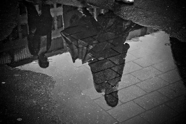 Travelers Seguros recomenda atenção ao patrimônio em temporada de chuvas