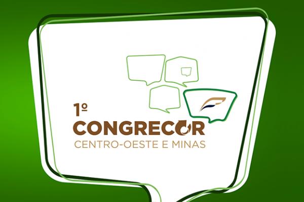 Capemisa participa do 1° Congrecor, esta semana, em Uberlândia (MG)