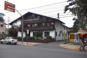 Rio Grande Seguros patrocina 1º Seminário Gramado Experience