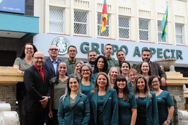 Executivos explicam segredo para crescimento de 171,19% da União Seguradora