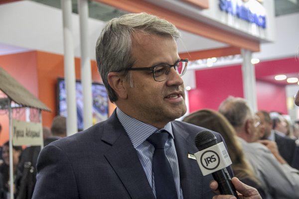 SulAmérica lança nova edição do PRA Super Campeões