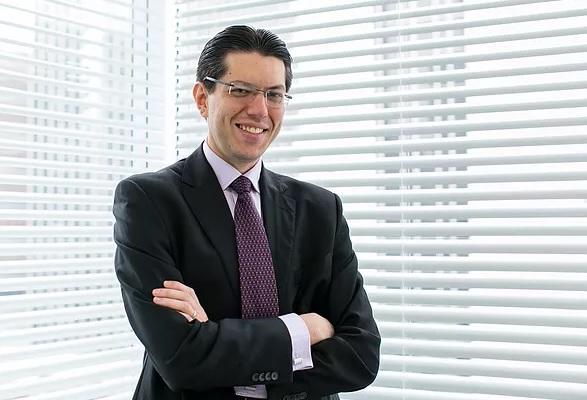 Argo Seguros nomeia Newton Queiroz como CEO