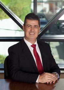 João Luiz de Lima, Diretor Comercial Varejo I da Tokio Marine / Divulgação