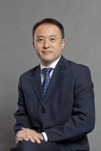 Marcos Kobayashi, Superintendente Comercial Nacional Vida da Tokio Marine / Divulgação