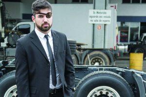 """""""Associações não compactuam com crimes"""", dizem empresas de proteção veicular"""