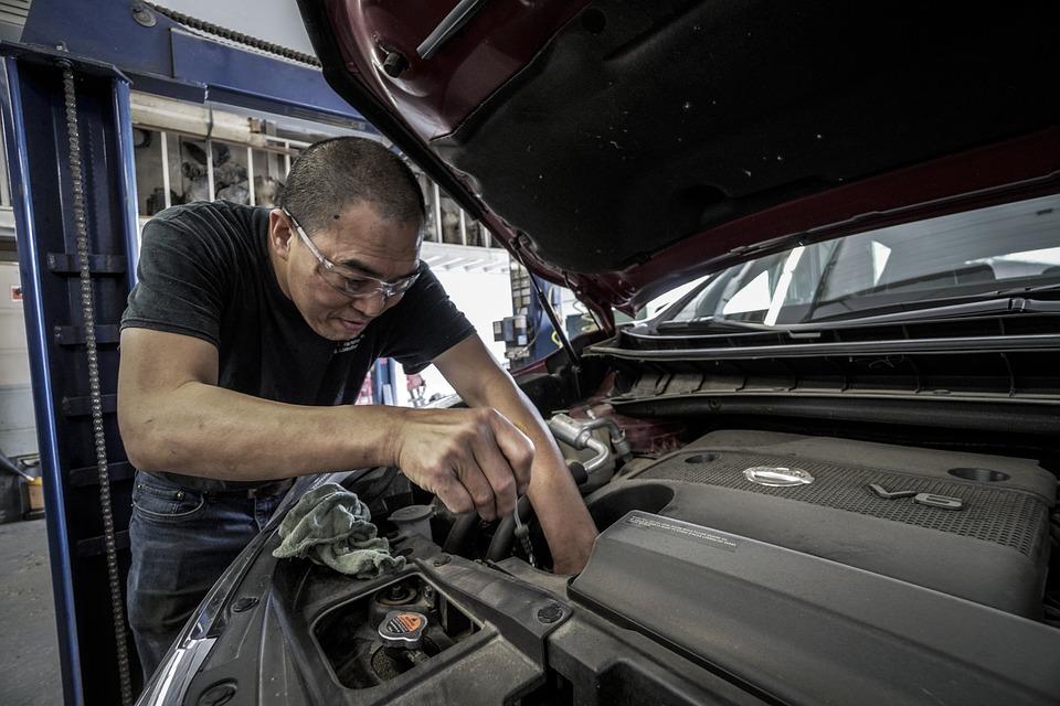 Liberty disponibiliza cobertura de rodas, pneus e suspensão para clientes de RS, SC, GO e RJ