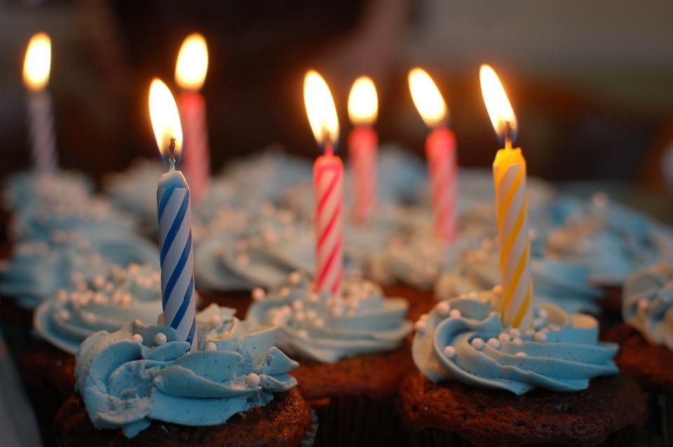 Clube da Pedrinha em Seguros (RS) comemora 14 anos