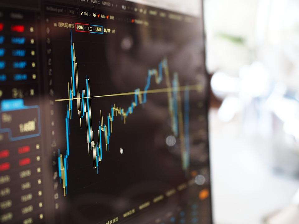 Fundos da MAPFRE Investimentos obtém excelentes resultados no 1º trimestre