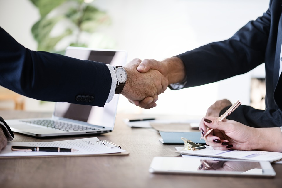 Kuantta Consultoria e Pottencial fecham parceria para atender corretores no RJ