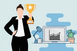 GBOEX recebe destaque em premiação do mercado segurador