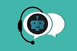 HDI Seguros disponibiliza chatbot para acionamento de assistência 24 horas