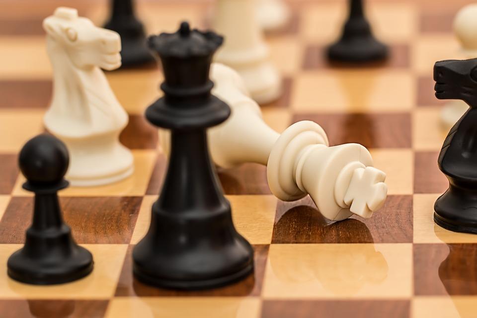 Susep extingue comissões, comitês e grupos de trabalho