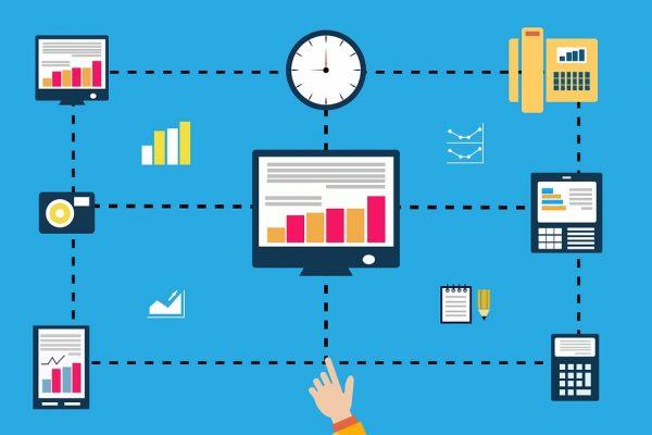 Inteligência artificial e machine learning no mercado de assistência 24 horas são destaques na Insurtech 2019