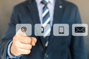Porto Seguro apresenta novidades no aplicativo Corretor Online