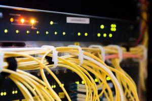 Zurich passa a oferecer seguro Proteção Digital para PMEs