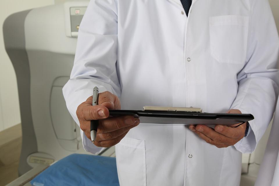 Hospitais deixam de atender alguns planos da Amil