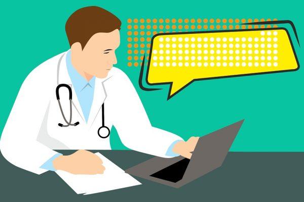 Desafios e oportunidades para saúde suplementar com a nova legislação de dados