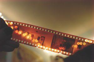 Chubb aponta crescimento do seguro de vida no setor audiovisual
