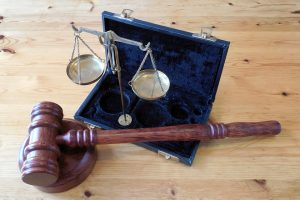 Corretora de seguros é processada pelo Sindicato das Empresas de Proteção Veicular