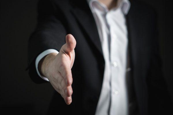 Mais de 80% das seguradoras pretendem fazer até 3 fusões e aquisições