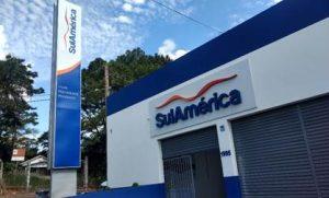 SulAmérica inaugura nova filial em Presidente Prudente