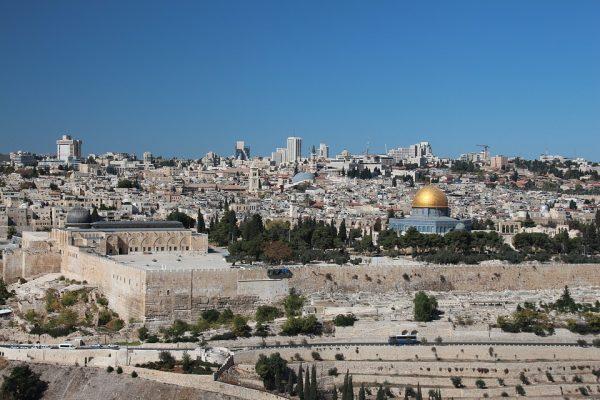 Icatu Seguros realiza Encontro Anual de Líderes em Israel