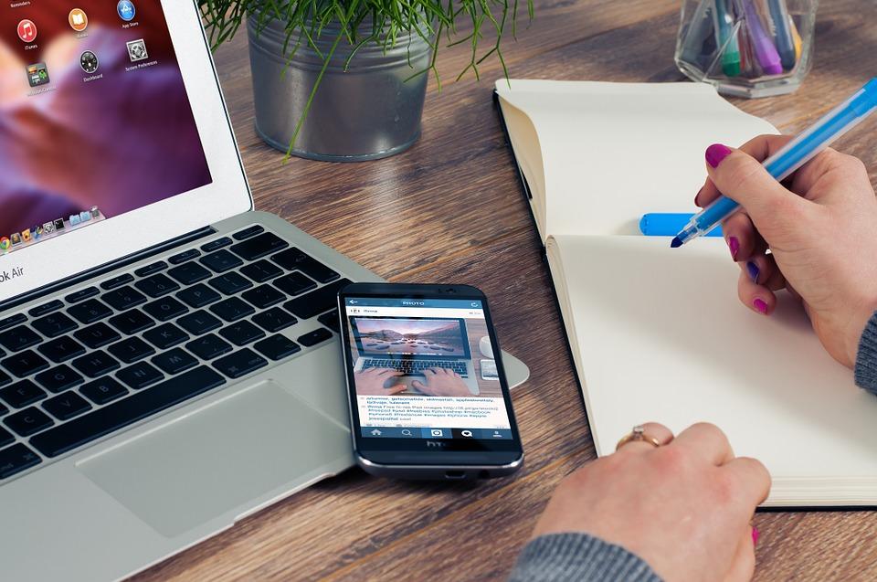 Confraseg aborda empreendedorismo e ferramentas de gestão