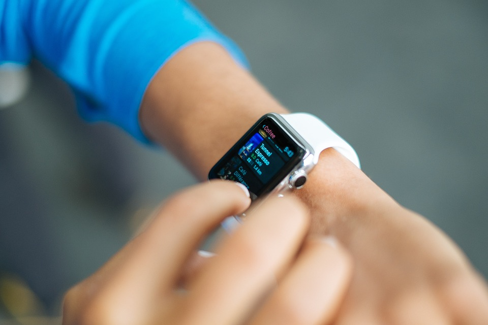 O futuro da mobilidade depende da bateria