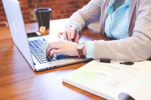 A internet vai acabar com o corretor de seguros?