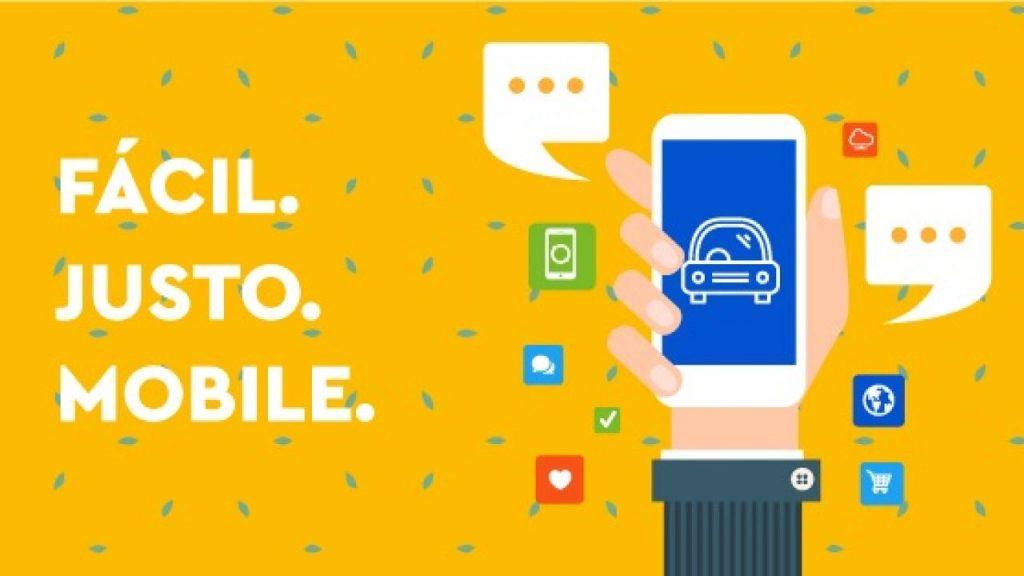 Thinkseg investe R$ 50 mi para lançar primeiro seguro auto por assinatura do Brasil