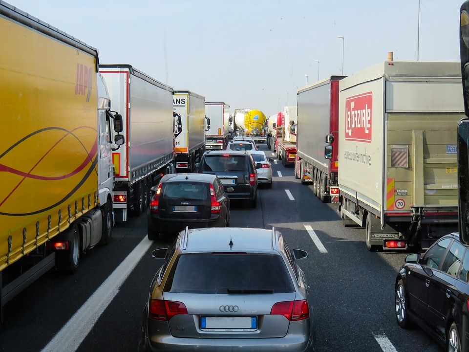 Sincor-RJ realiza palestra sobre Seguros Transportes