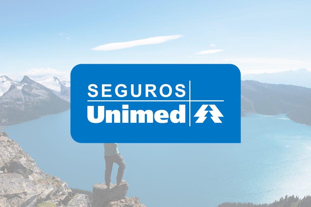 Seguros Unimed registra lucro líquido superior a R$ 146 milhões em 2018