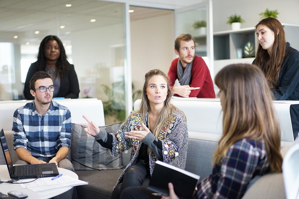 Ramo de pessoas deve impulsionar crescimento do mercado de seguros em 2019