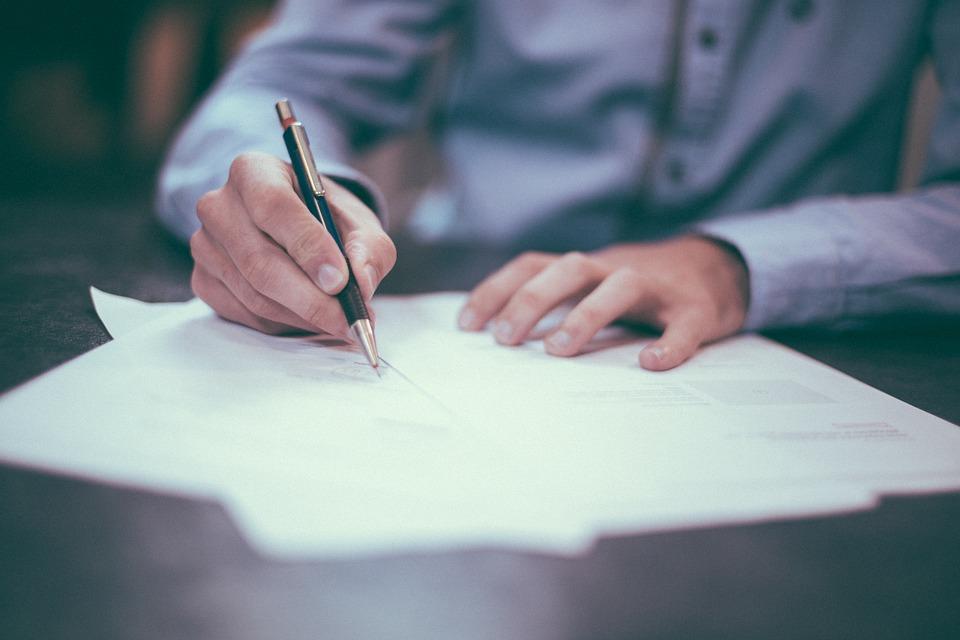 As características e vantagens dos Princípios Aplicáveis ao Contrato de Resseguro