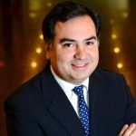 Javier Duran é Diretor de Risk Management da consultoria de risco e corretora de seguros Marsh Brasil / Reprodução