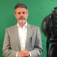 Mauro Lovalho é diretor da SEGASP Univalores, corretora de seguros de vida / Reprodução