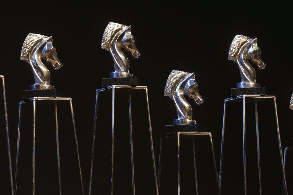 Grupo Bradesco Seguros recebe prêmio Marketing Best pela 'Quinzena do Seguro'