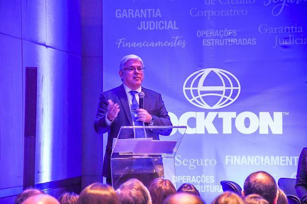 Lockton destaca seguro de crédito e garantia como importantes ferramentas financeiras