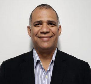 Charles Ferreira, diretor Operacional da J&C Gestão de Riscos / Divulgação