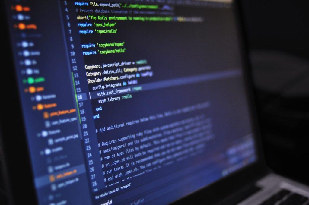 Como construir uma carreira de sucesso no setor da tecnologia