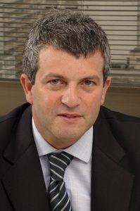 Fernando Hambra é Vicepresident Small Commercial da Chubb na América Latina / Divulgação