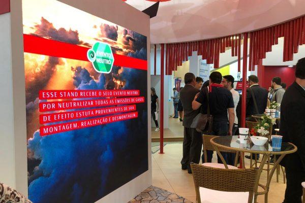 Sompo Seguros apresenta lançamentos e debate inovação