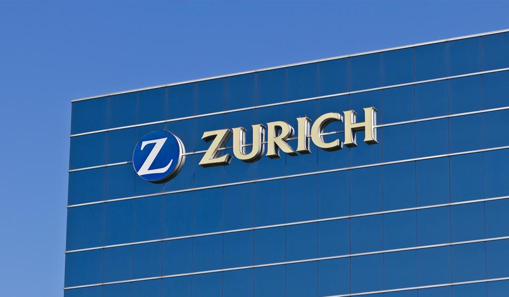 Lideranças da Zurich reúnem-se com corretores locais e internacionais em SP