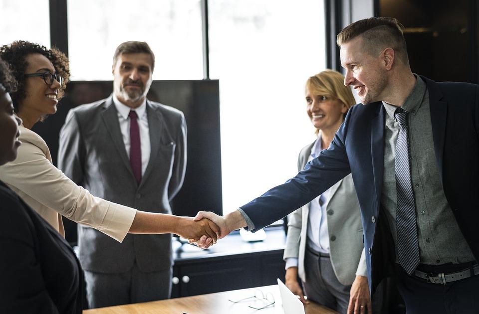 Fidelização como diferencial para o sucesso