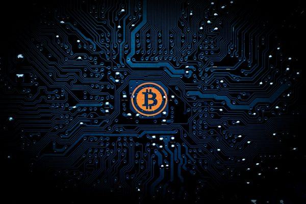 Corretora brasileira negocia R$ 5,5 bi em Bitcoins e bate novo recorde