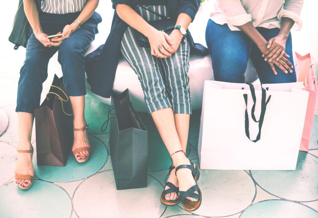 E-commerce faturou R$ 2,2 bilhões no Dia das Mães em 2019