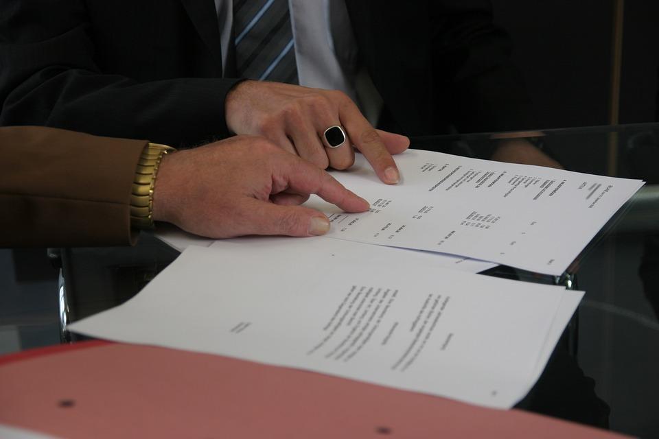 SulAmérica deixa de atuar em Capitalização e Icatu adquire carteira por R$ 100 milhões