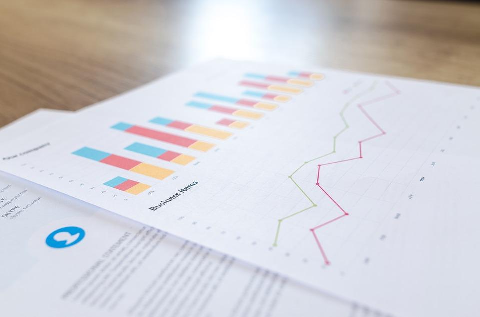 Investimentos crescem 1,1% em março, aponta Ipea