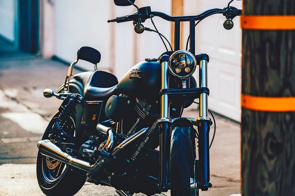 Seguro para motos: o que analisar na contratação?